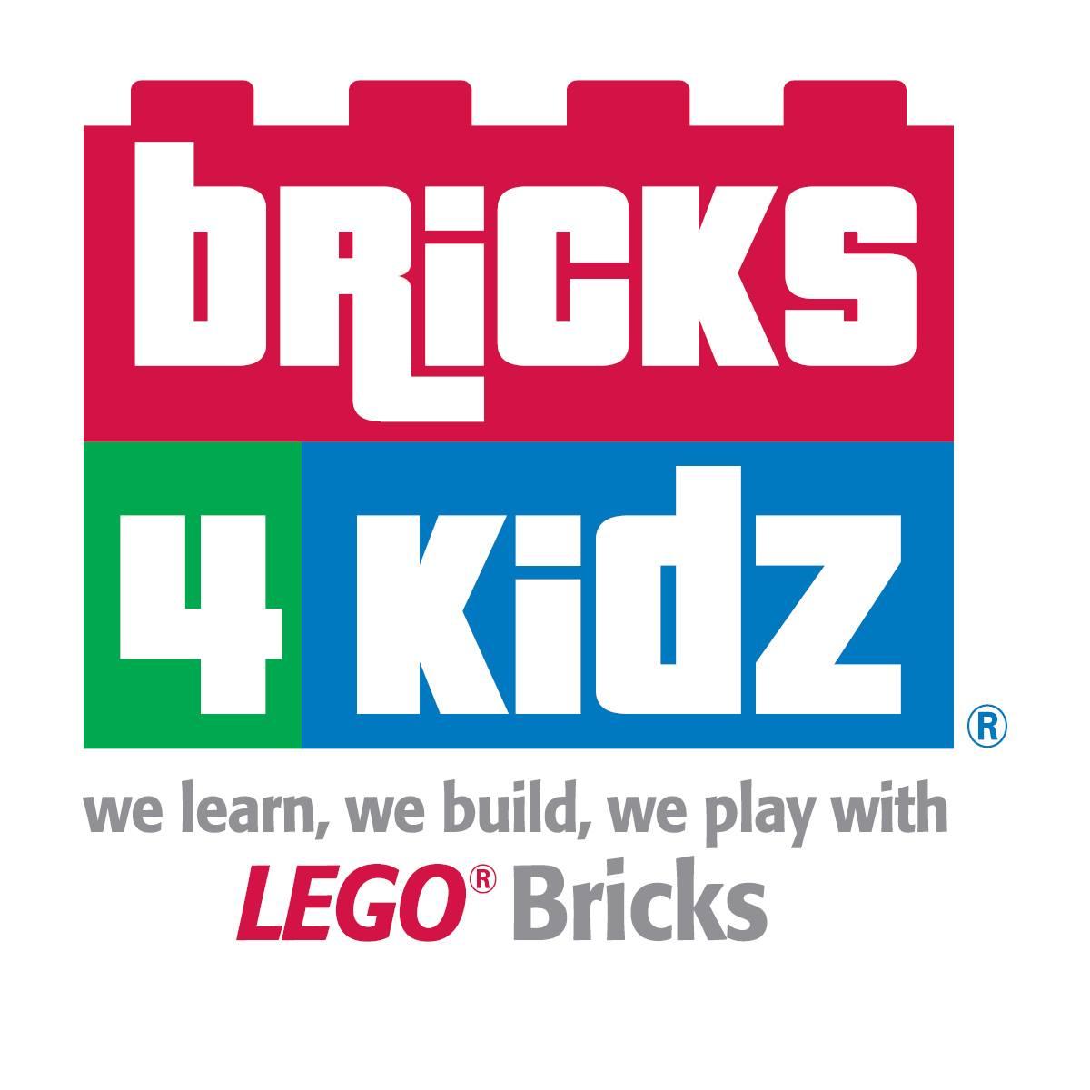 My Bricks4Kidz