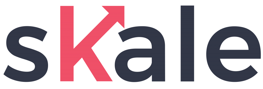 SKALE, All-in-One Marketing Tool